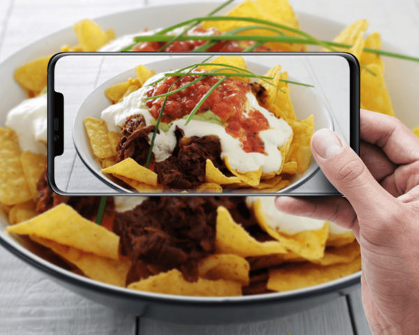 Best Facebook Posts For Restaurants Strategic Commerce